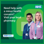 Your Pharmacy Services
