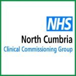North Cumbria CCG Link Community Pharmacy Cumbria